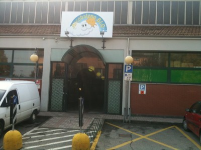 entrata_carpi_001.jpg