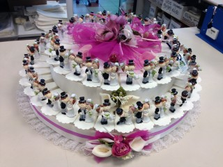 torta_sposi_60_fette.jpg